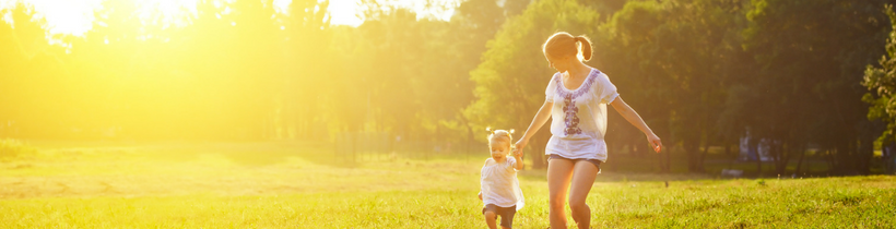 Find an Au Pair / How It Works / The AIFS Difference | AIFS